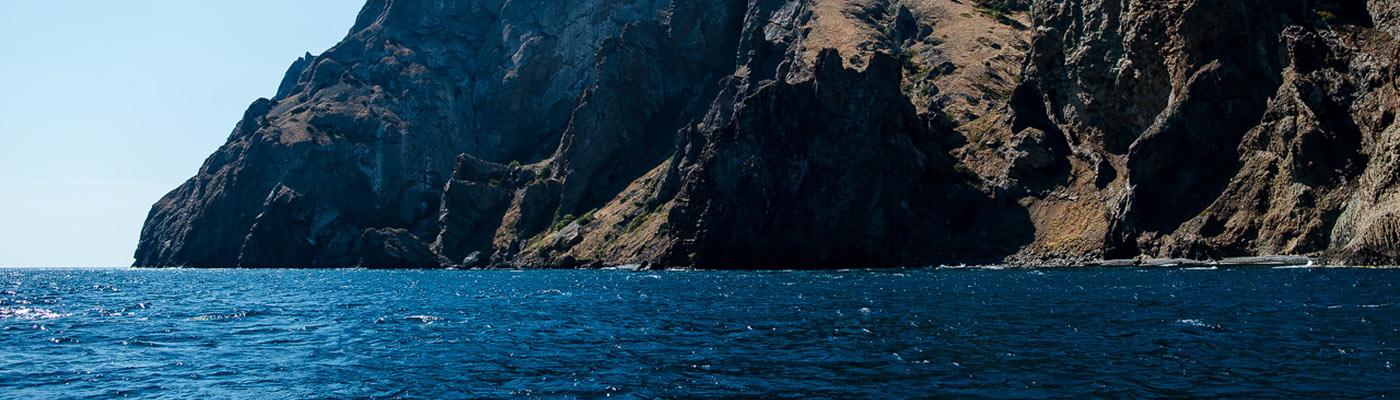 Рыбалка и рыболовные туры в Судаке, морская рыбалка в Черном море